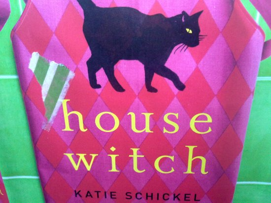 housewitch