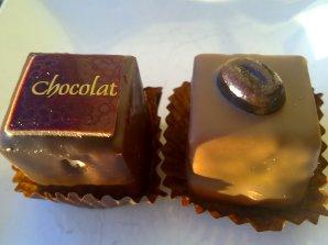 suklaa ja kahvi1