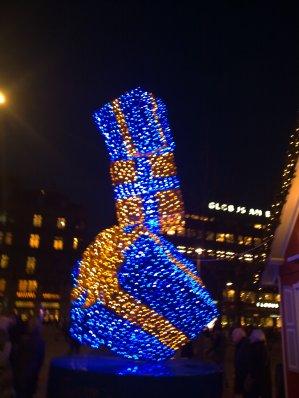 joulutori4