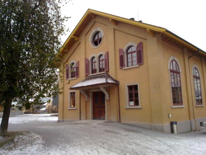 koulu2