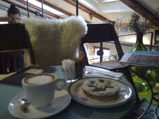 chez andy kahvi nutturapoika