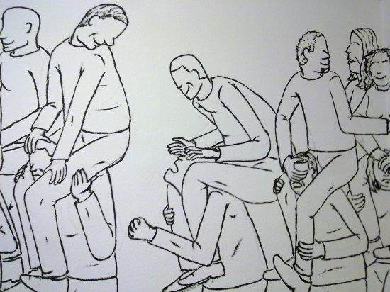 fumetto selkäreppu