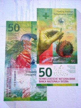 uudet frangit