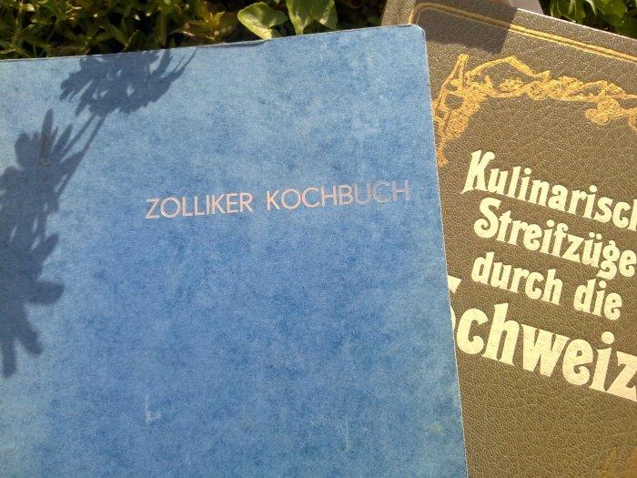 zolliker kochbuch1