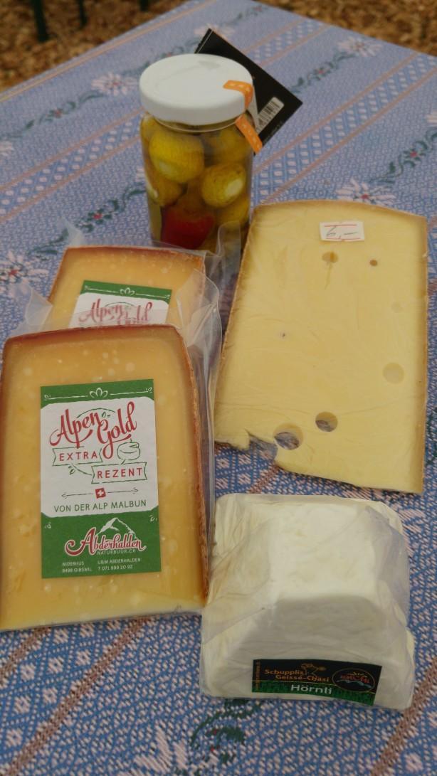 juustomark10