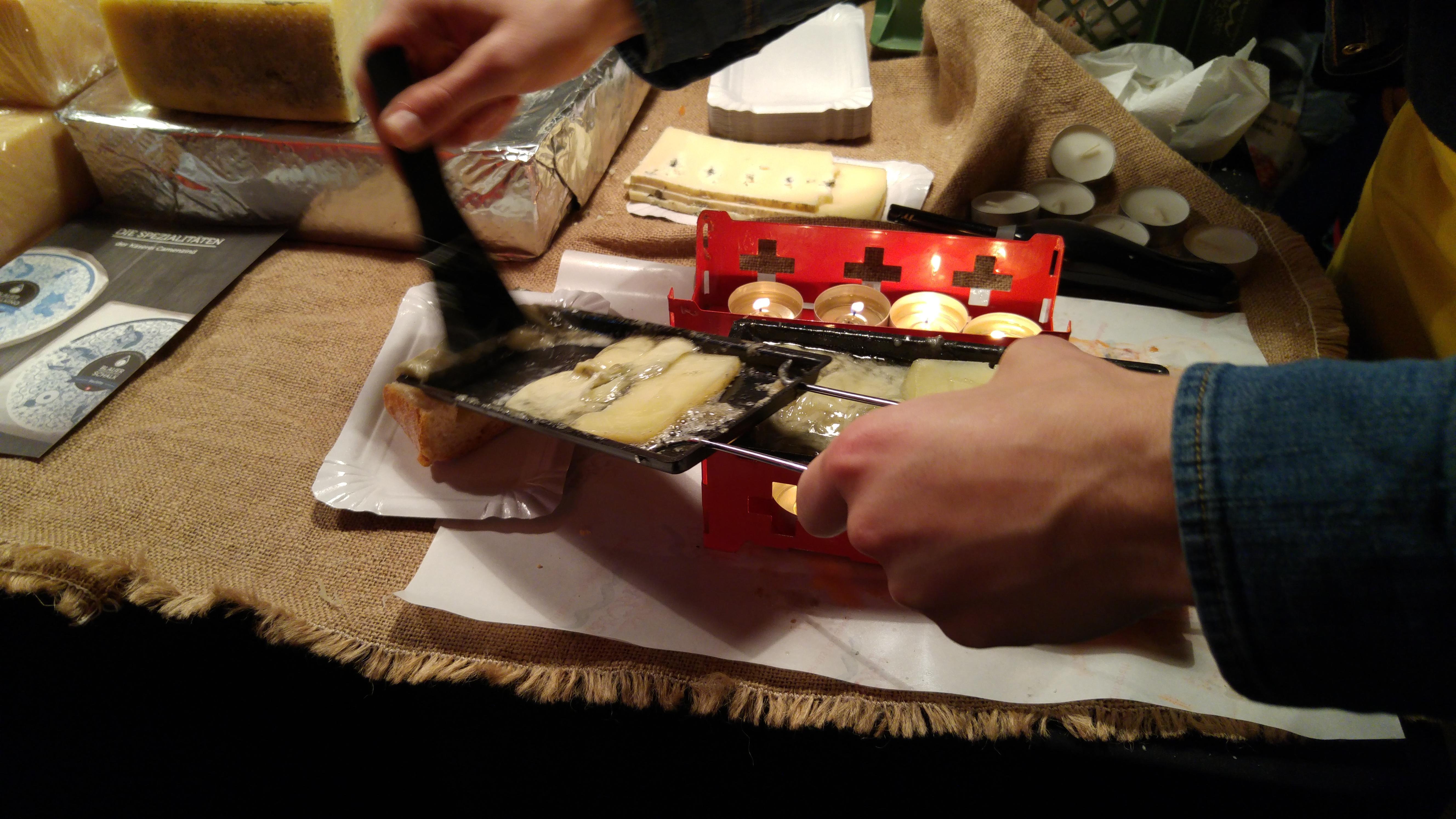 juustomark2