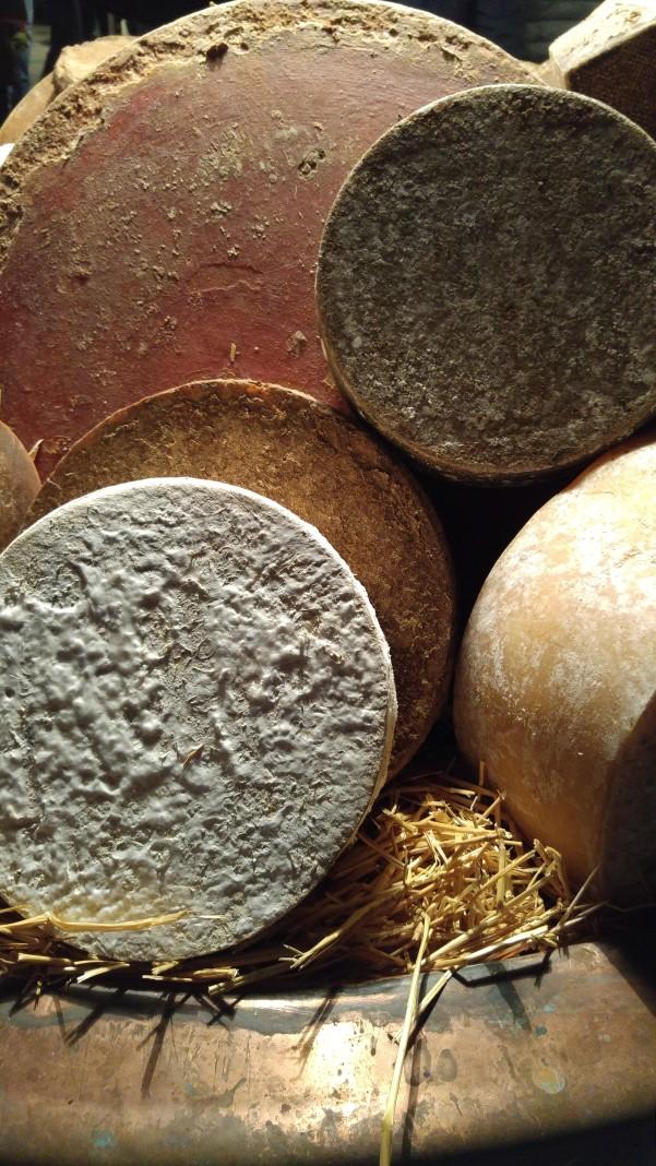 juustomark4