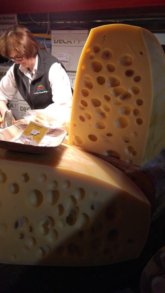 juustomark5