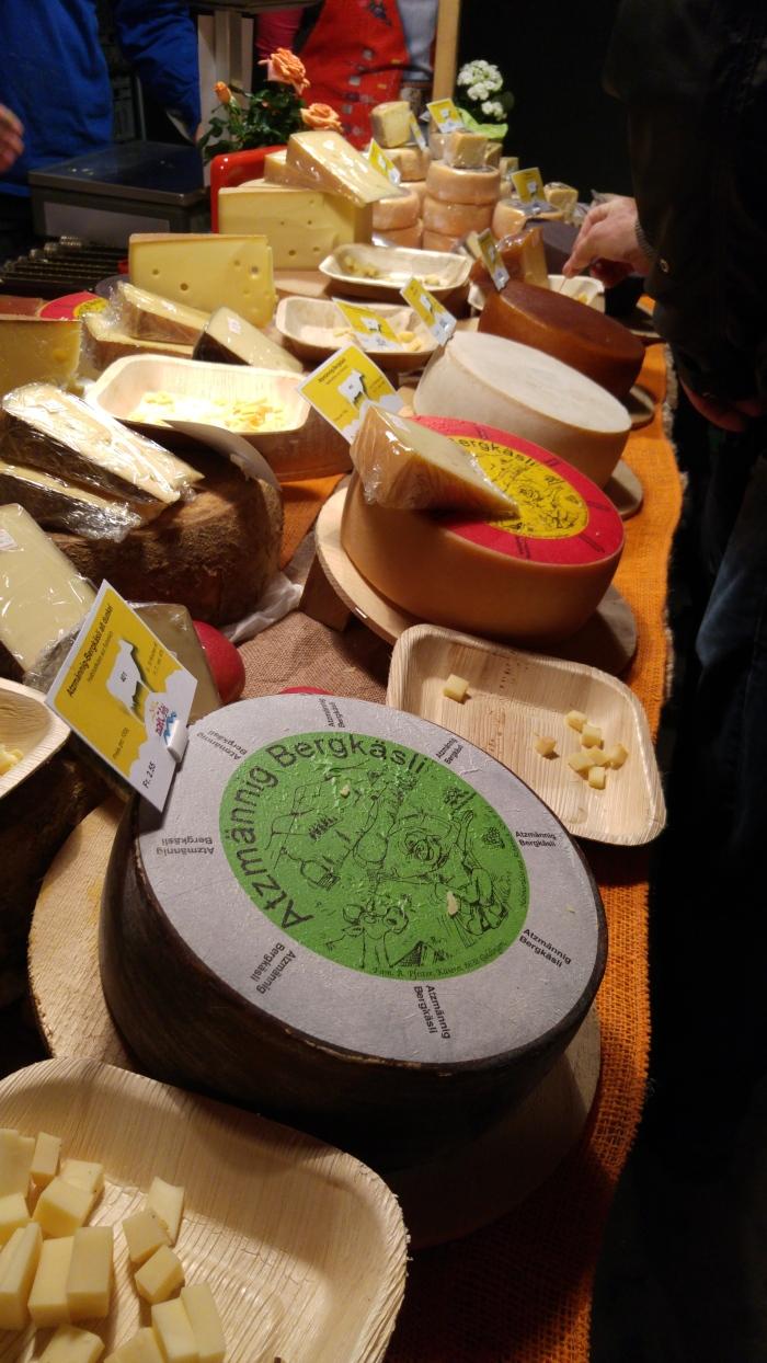 juustomark7