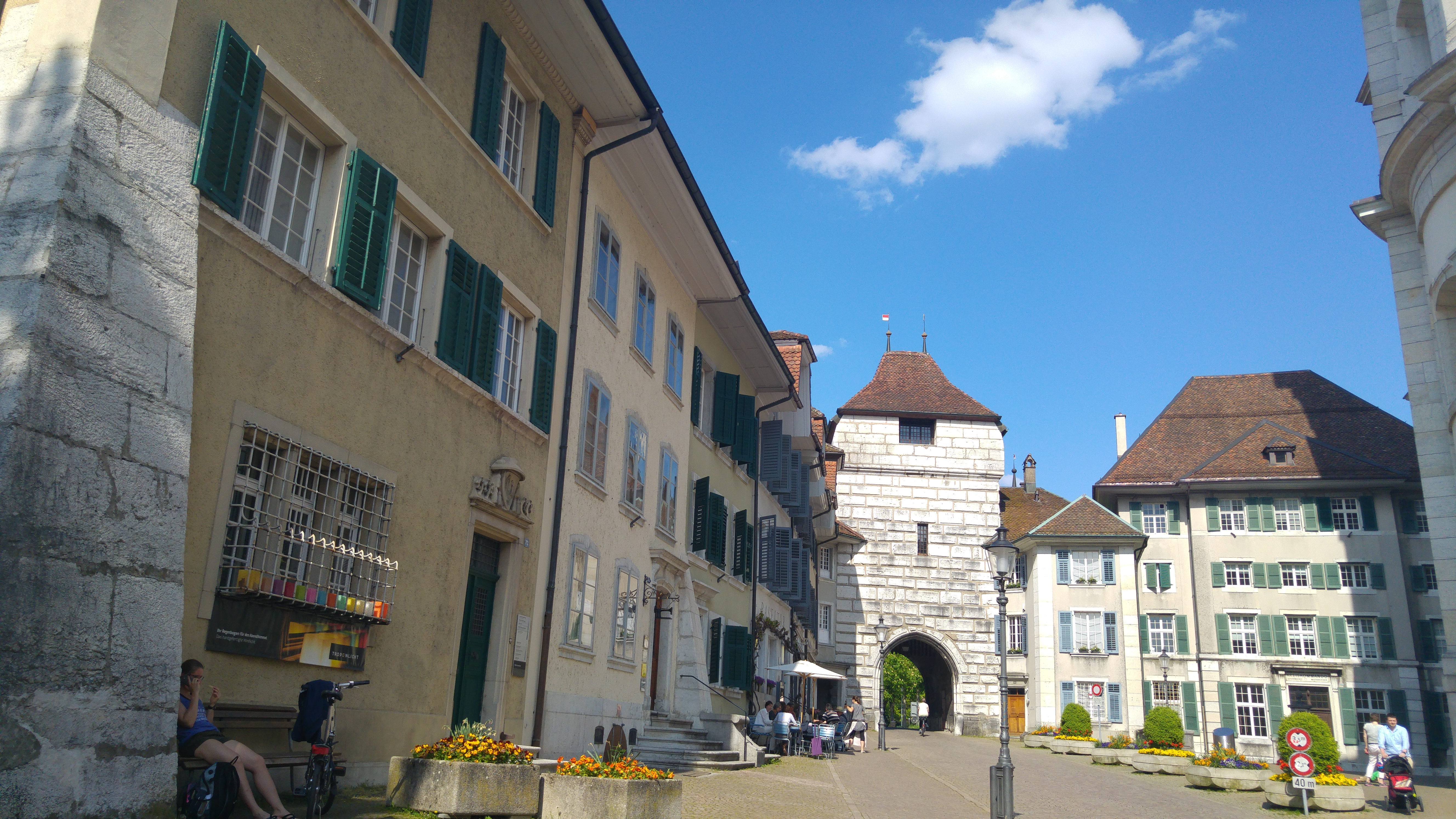 solothurn3