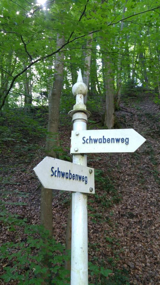 1jacobsweg2