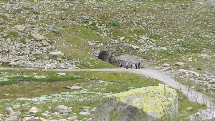 aletsch7 tunneli