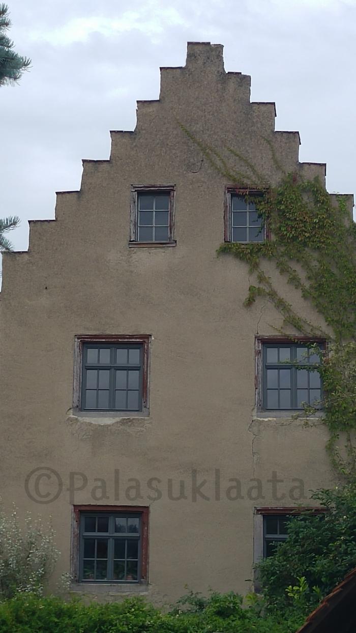aach-rathaus-takaa