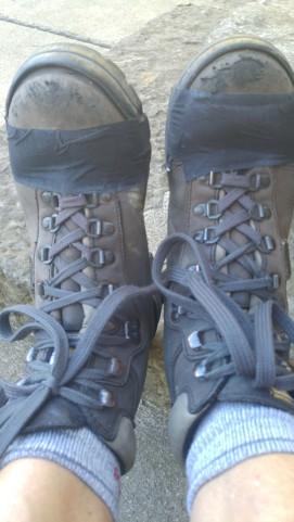 ebenalp6-teipatut-kengat