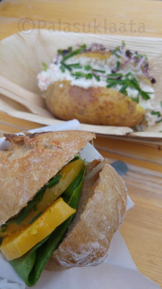 street-food-kurpitsaburgeri