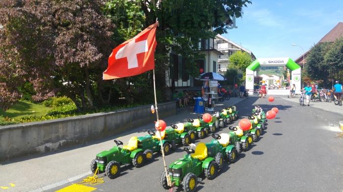 emmental-traktorit