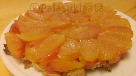 omena-tarte-tatin