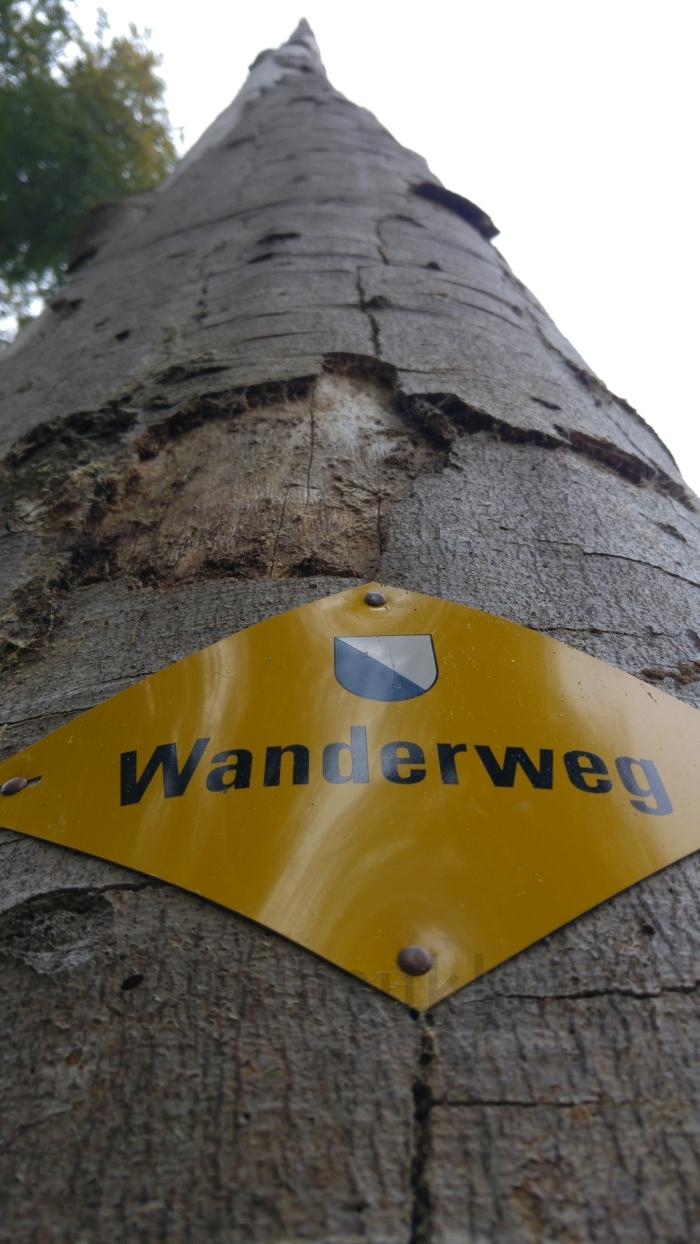 wanderweg-taivaasen