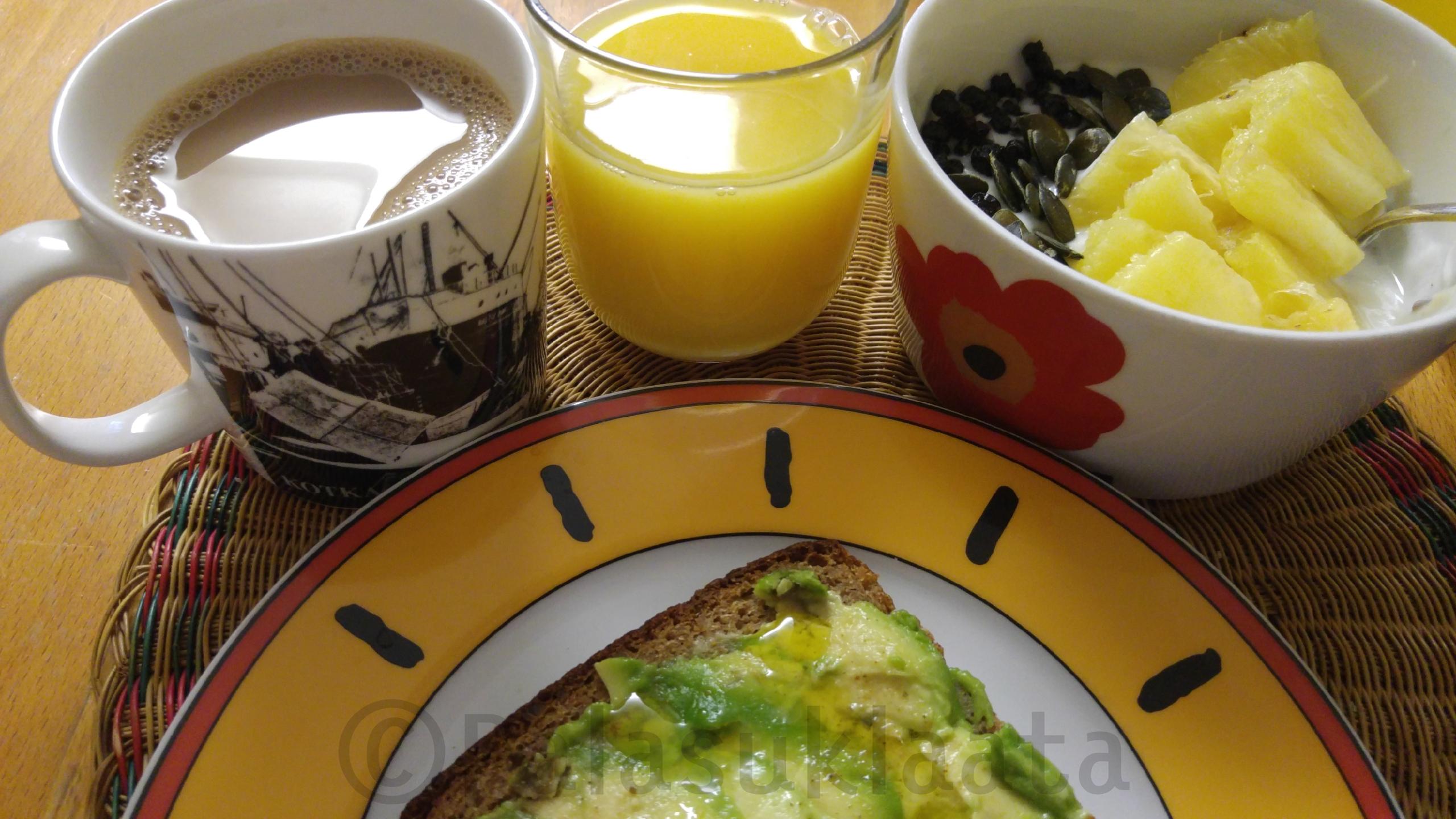 1-b-aamupala