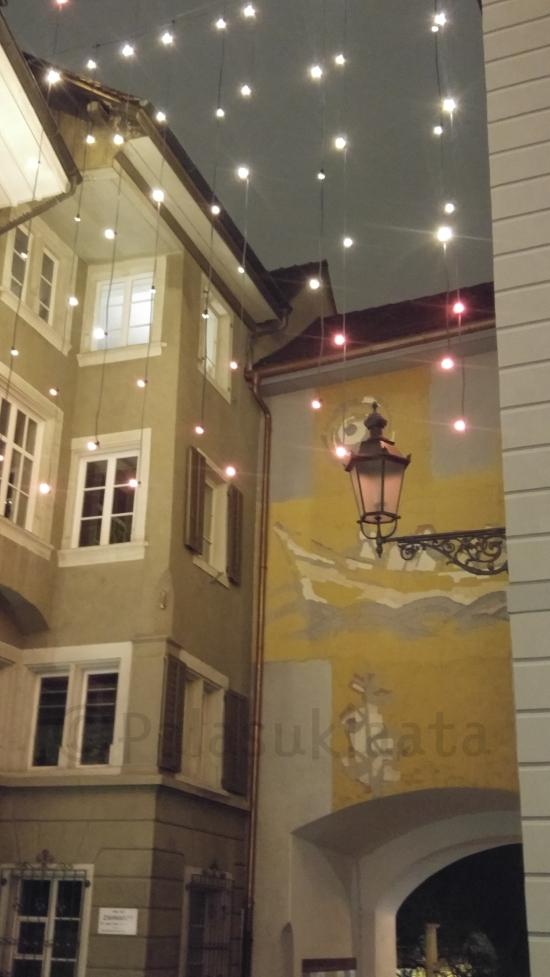 baden-joulukatu-natti