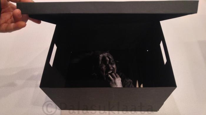photo17-ahdist-laatikko