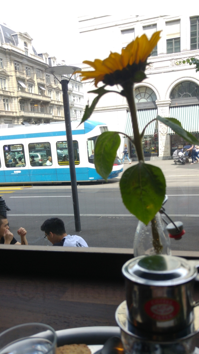 cranh caphe ikkuna2