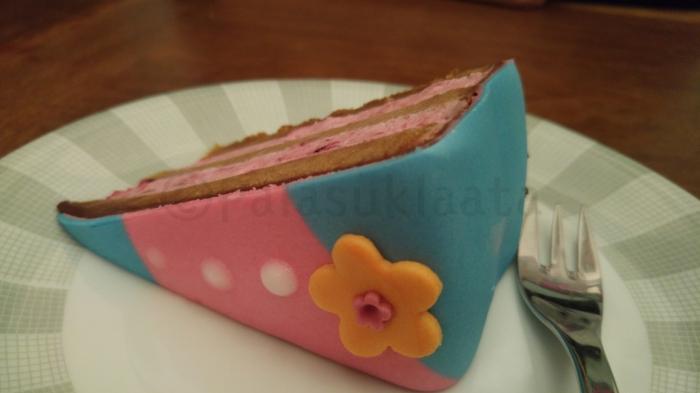 miyuko kakku