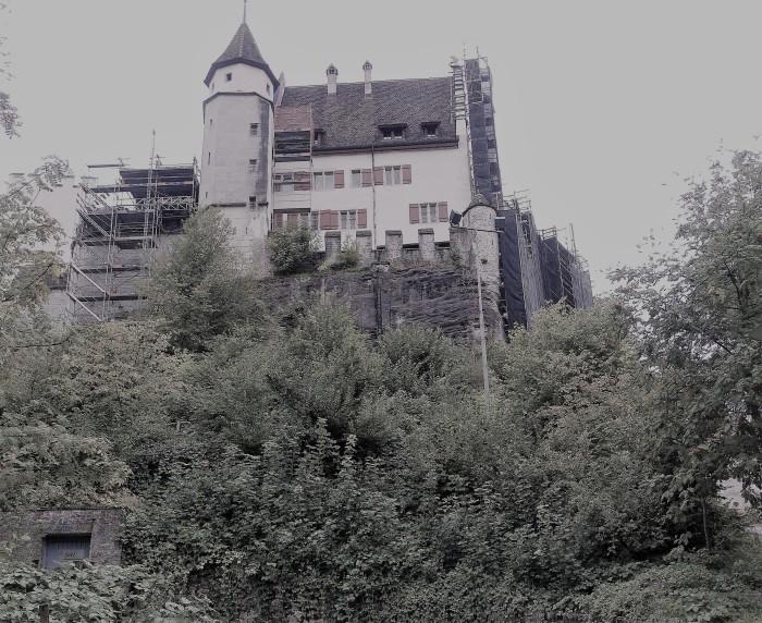 linnanjuhl 2 linna (3)