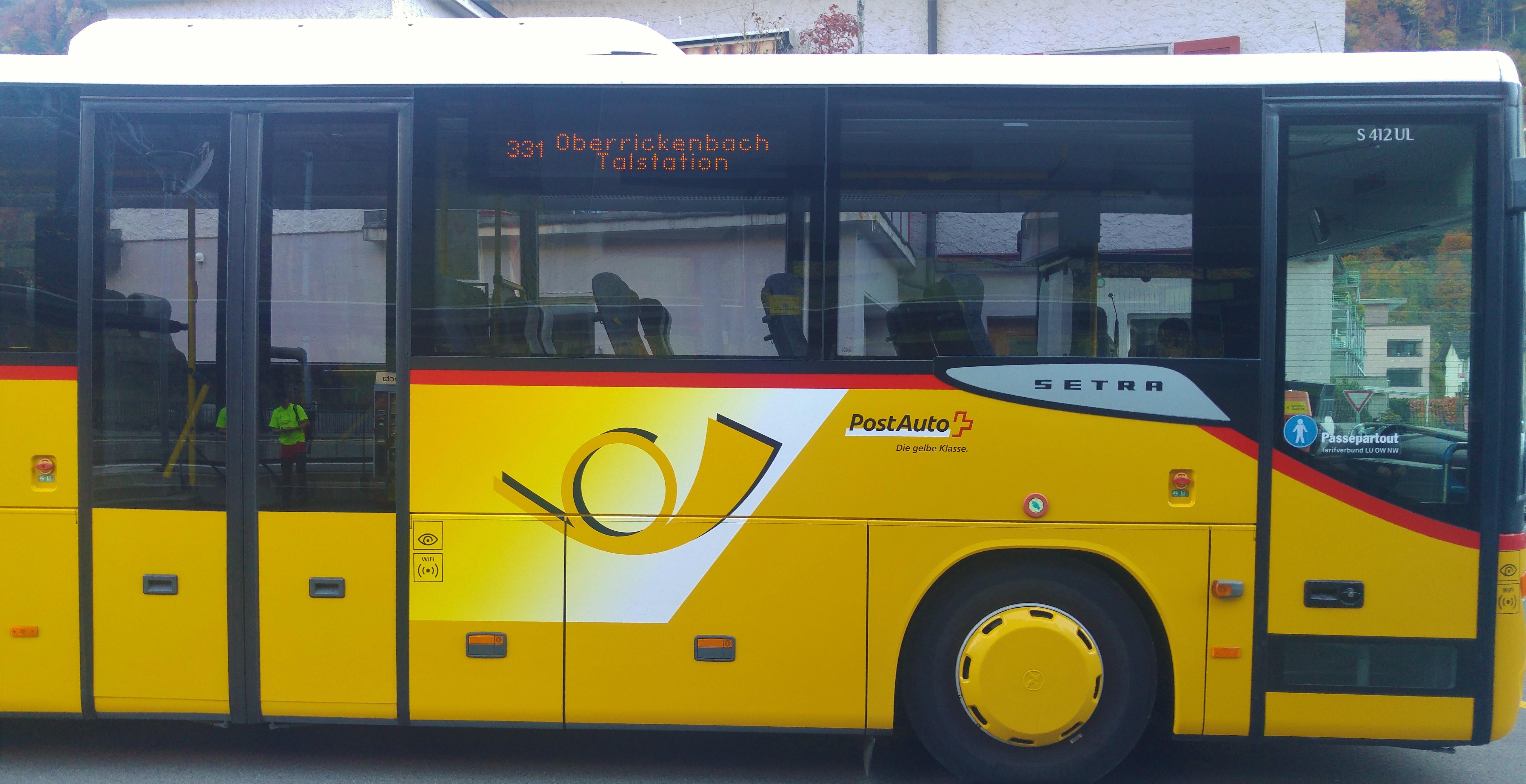 walenpfad 1 bussi