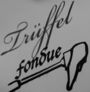 tryffelifondue (2)