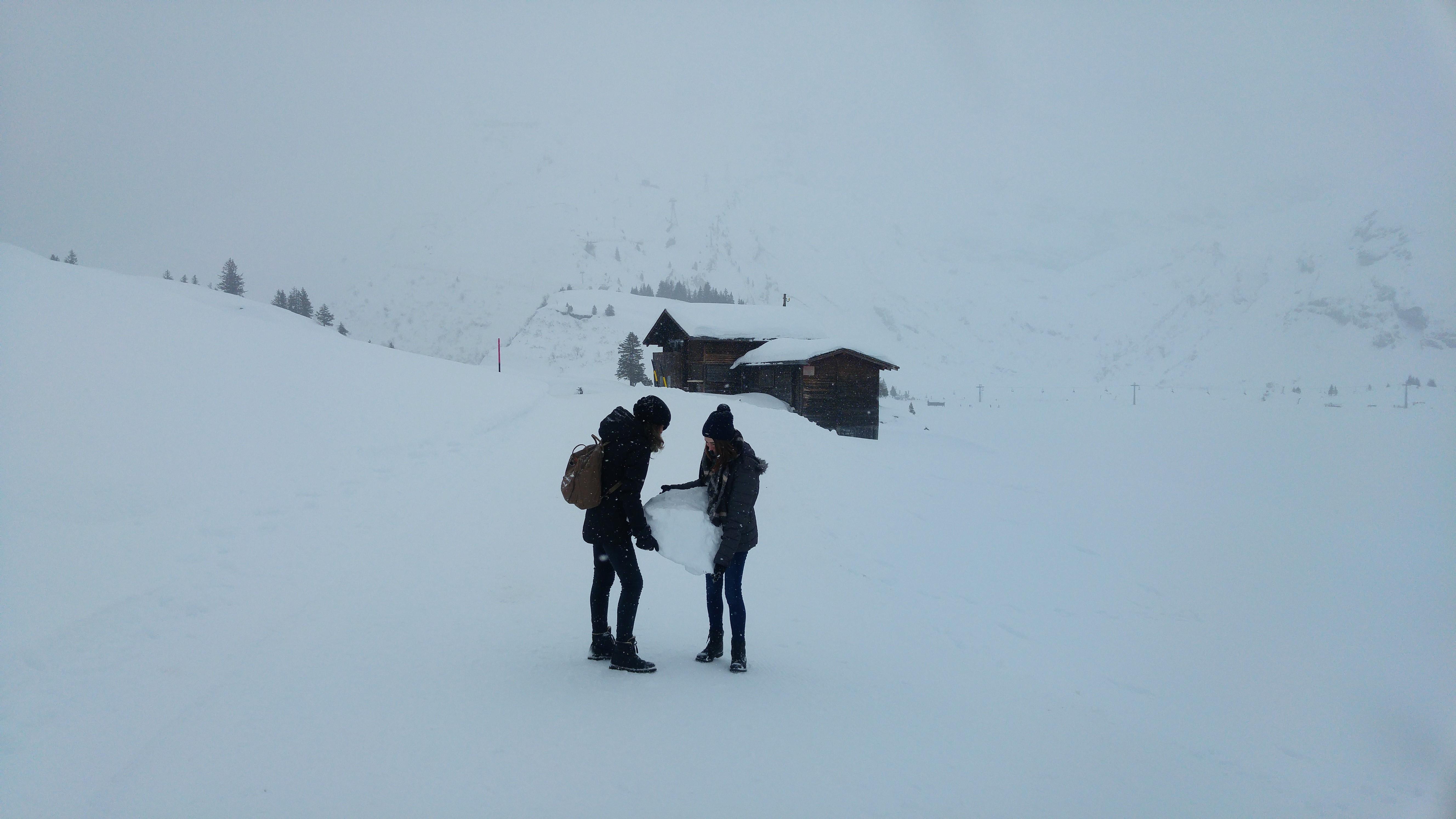 titlis 10 pala lunta