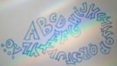 elämän aakkoset rainbow (2)