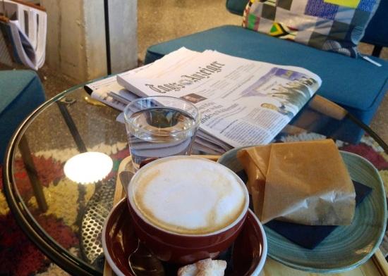 kirjasalonki 3 kahvi p