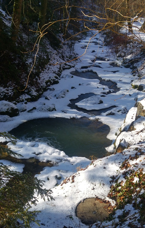 talvisveitsi 7 joki p