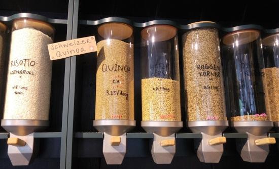 foifi 9 ch quinoa roggen p
