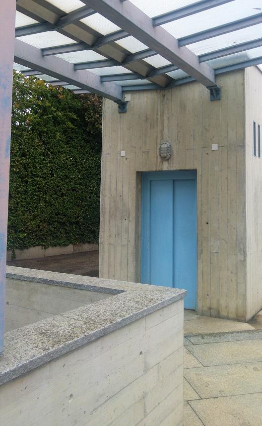 minimuseo 9