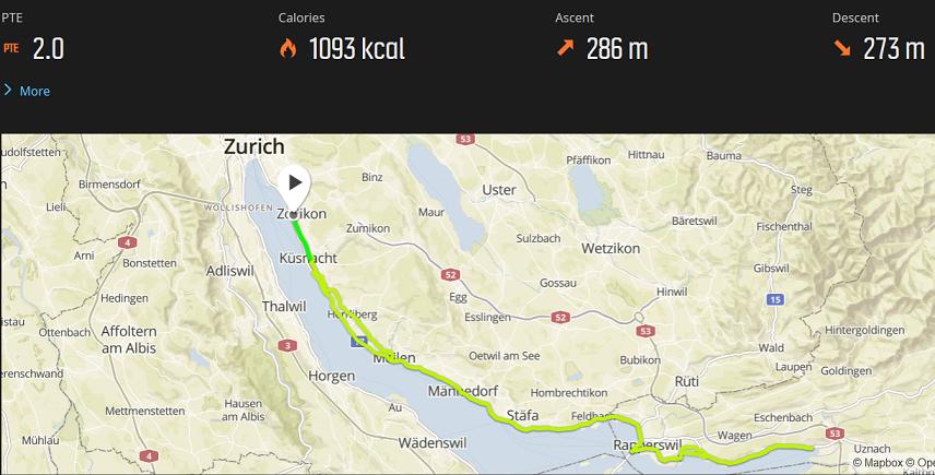 Screenshot Cycling Move