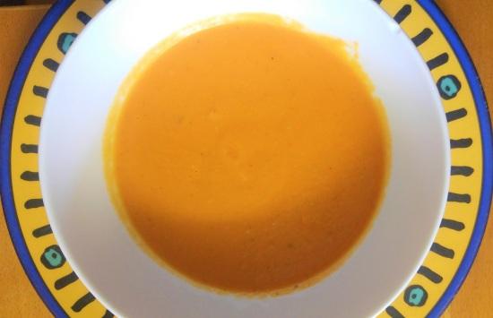 ruoka pk pe tomaattikeitto